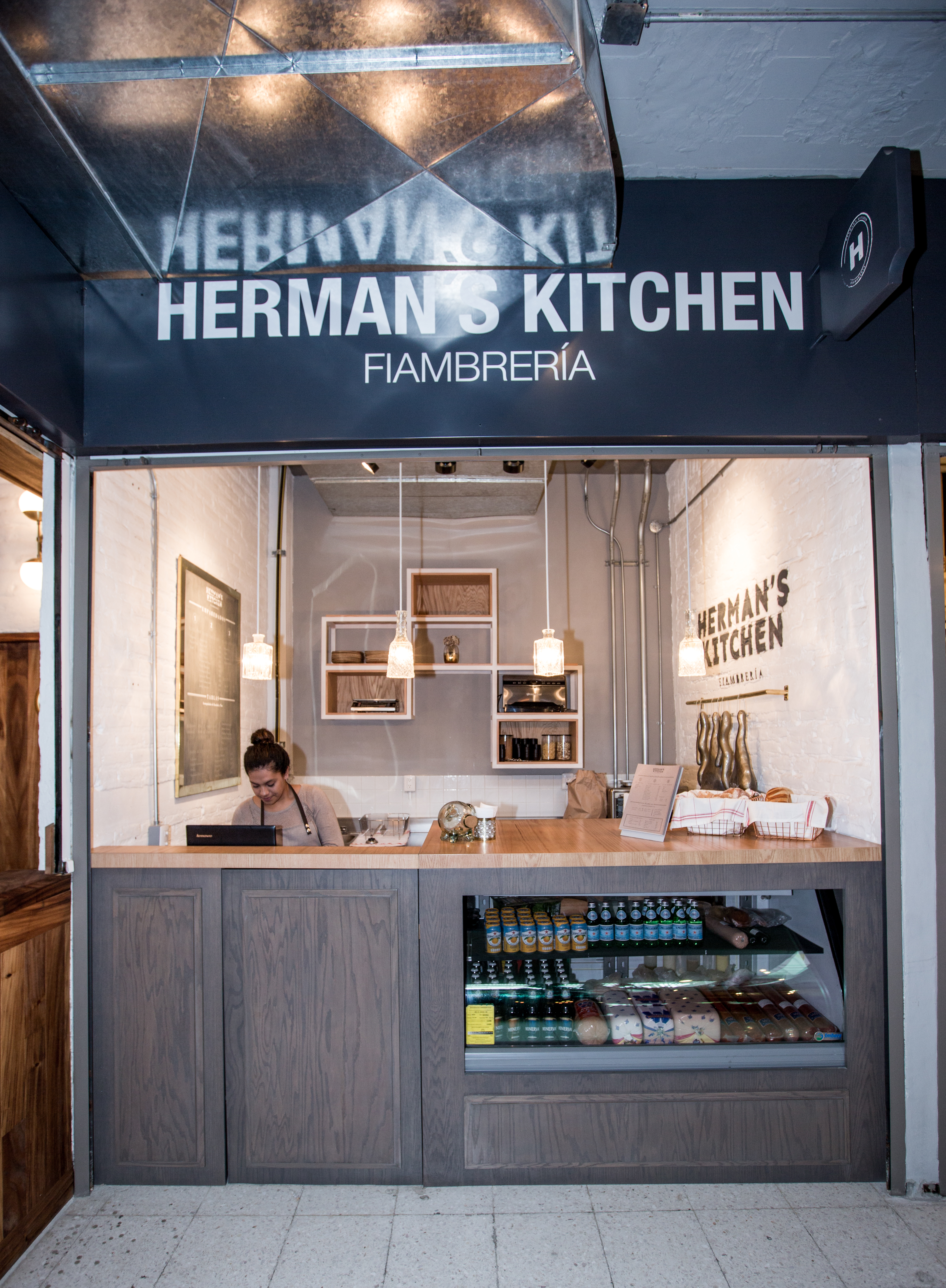 hermans-kitchen5