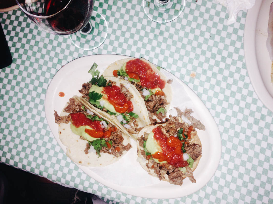 tacos-on-the-street