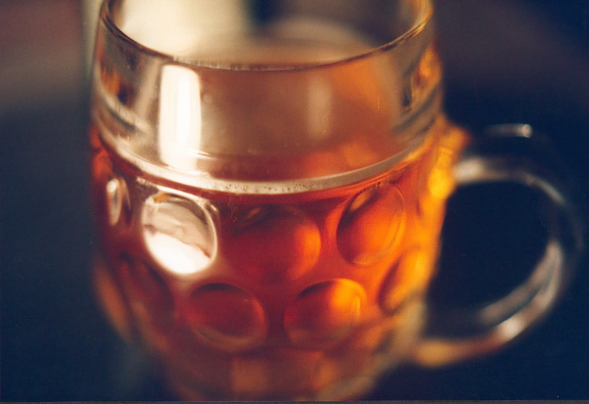 glass-of-beer-1559924