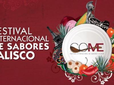 eg-festival-come-jalisco-38909b9bb16094566c0fde9aecdc58bf