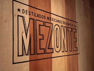 mezonte-1-c36275b77d92f5c2d603f17cd5a5832a